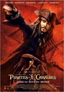 http://streamcomplet.com/pirates-des-caraibes-au-bout-du-monde/