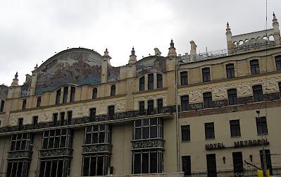 hoteles-han-hecho-historia