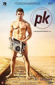 pk movie.pk film aamir khan,best bollywood movies comedy