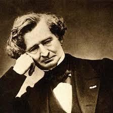 Haroldo na Itália - Hector Berlioz