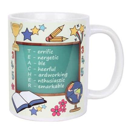 15 Excellent Teacher's Day Gift Ideas For Students- शिक्षक दिनाच्या उत्कृष्ट १५ भेटवस्तू