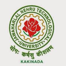 JNTU/HYDERABAD - B Tech 2-2(R13) Mid-I Examinations online