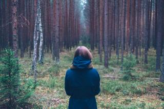 Como liberarte del sufrimiento del pasado y avanzar en la vida