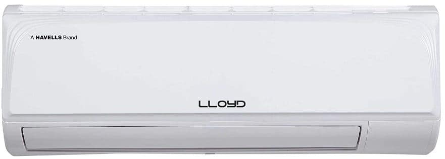 Lloyd ac Best Air Conditioners in India - Buyer's Guide & Reviews!