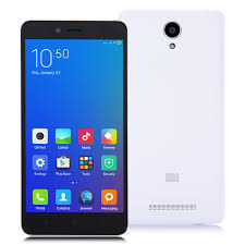 Stock ROM Xiaomi redmi Note2 free download
