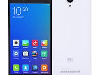 Stock ROM Xiaomi redmi Note2 free download