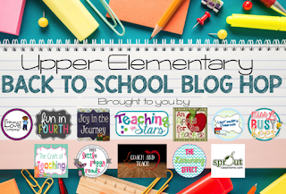 http://www.funinfourth.ca/2015/08/back-to-school-blog-hop.html