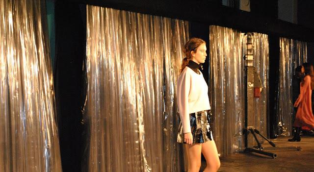 complotrock, grupo mass, massmoda, desfile, moda, fashion, eventos, events, centro cultural konex, fashion blogger, blogger, Asesora de Imagen, Julieta Latorre, July Latorre, complot