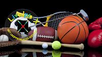 Sport  Kodi Addons