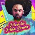 C4 Pedro - Viva La Vida Louca (Pop)