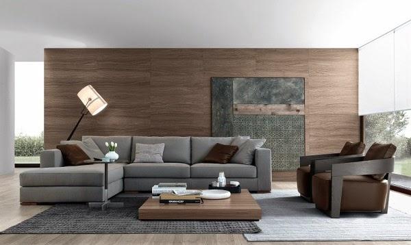 19 stylish wood coffee table designs for minimalist living ...