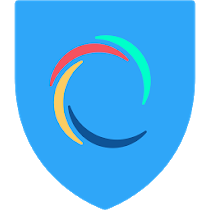 Hotspot Shield VPN Elite v5.9.9 Full APK