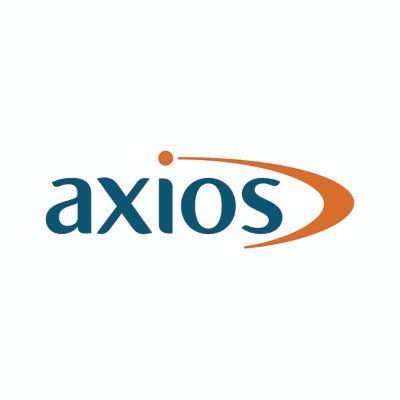 Axios International Internship in Kuwait