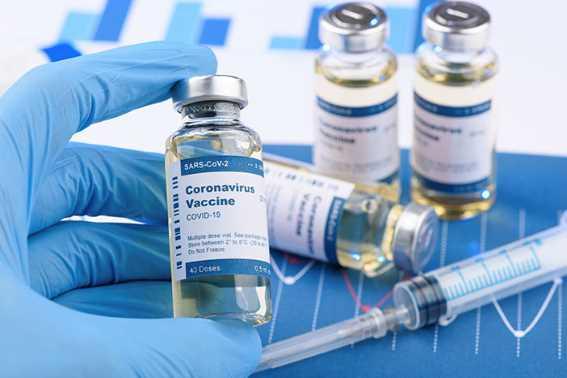 Beragam Jenis Vaksinasi Covid-19 yang Dipakai di Indonesia