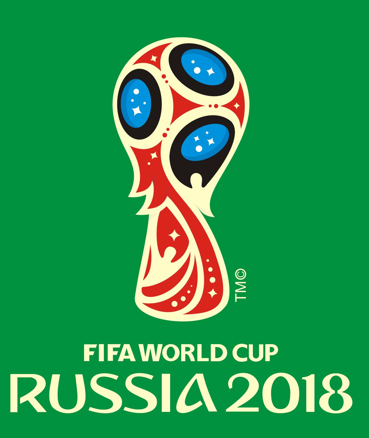 Daftar Negara Lolos Raih Tiket Piala Dunia 2018