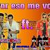8 Corazones Ft El Remixero – Por eso me voy