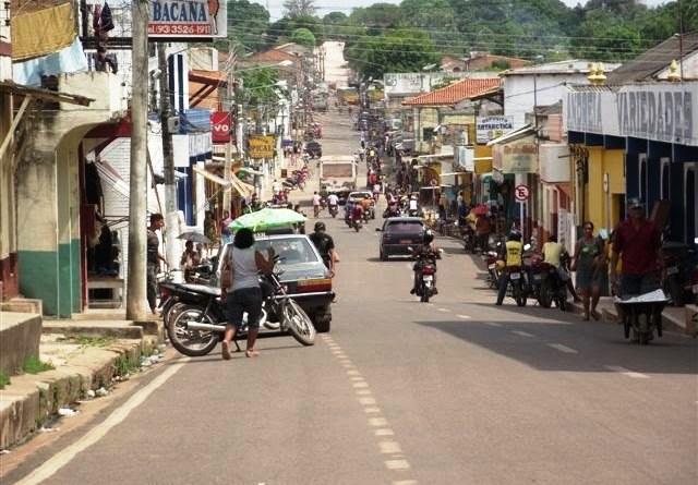 PMs baixam a guarda por temor de 'castigo' político em Alenquer