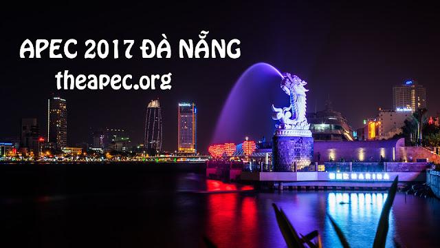 apec-2017-da-nang