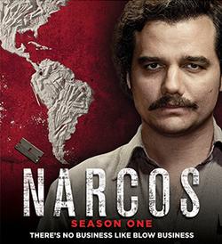 en iyi Netflix dizileri
