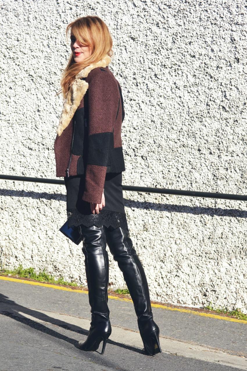 NEW YEAR´S EVE | Blog de moda y belleza | Fashion and ...