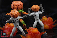 Power Rangers Lightning Collection Pumpkin Rapper 46