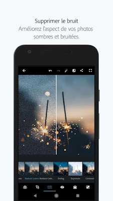 adobe photoshop for mobile