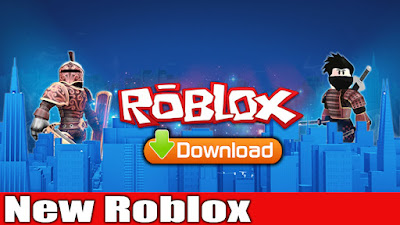 The Best Games Android And Pc Download Roblox Games Update New 2017