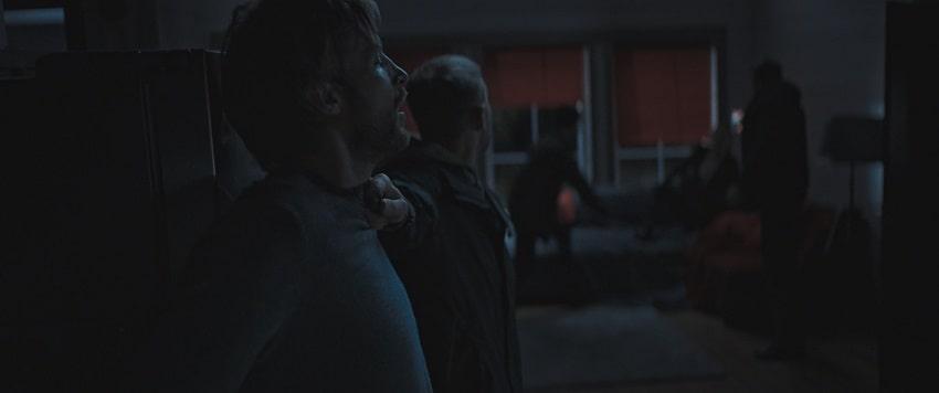 Рецензия на фильм «Побочный эффект» - неожиданно хороший российский мистический хоррор - 01