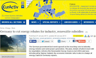 http://www.euractiv.com/energy/german-government-cut-industry-e-news-533002