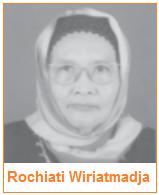 Pengertian definisi sejarah menurut ahli  Rochiati Wiriatmadja