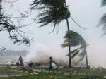 BMKG Ingatkan Warga Cuaca Ekstrem Akibat Peralihan Musim