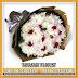 Bunga Tangan 42