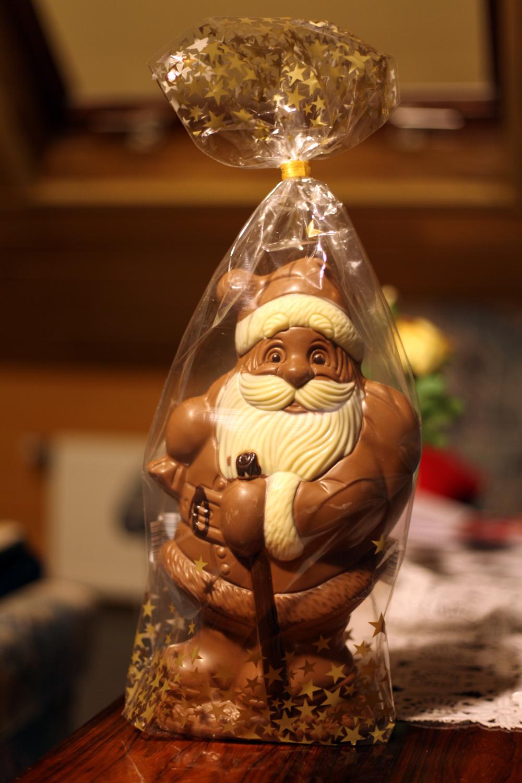 schokolade nikoläuse after eight
