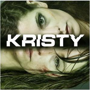 أفلام الرعب(Kristy (2014