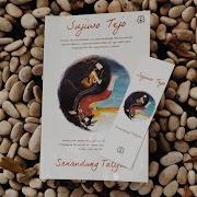 (Review Buku) Senandung Talijiwo, Mengolah Keluhan Menjadi Senandung.