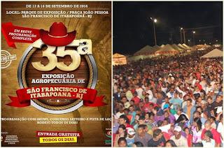 http://vnoticia.com.br/noticia/3107-divulgada-a-programacao-da-exposicao-agropecuaria