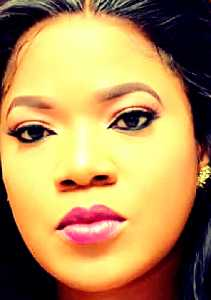 toyin-abraham-biography-marriage-age-movie-networth