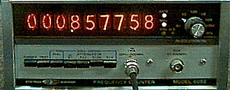 What is  the Frequency counter?,frequency counter, frequency counter excel, frequency counter arduino, frequency counter with arduino, frequency counter cb radio, frequency counter for cb radio, what is frequency counter, frequency counter handheld, frequency counter app, frequency counter circuit, frequency counter kit, frequency counter definition, frequency counter rf, frequency counter ic, frequency counter diy, frequency counter online, frequency counter keysight, radio frequency counter, frequency counter hp, frequency counter radio shack, frequency counter for ham radio, frequency counter agilent,