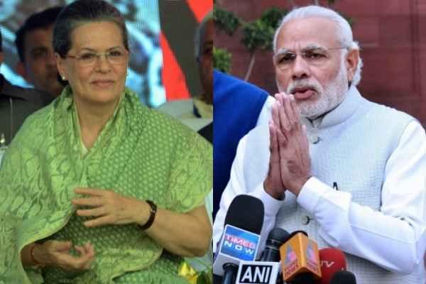 bjp-leader-will-meet-sonia-gandhi-for-president-election