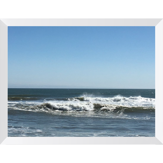 framed-prints-love-my-simple-home.com