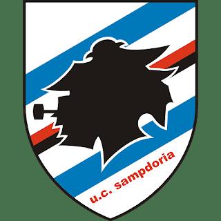 Logo DLS UC Sampdoria