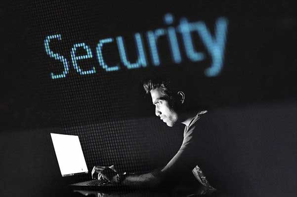 Protect Your Small Business From Data Breaches