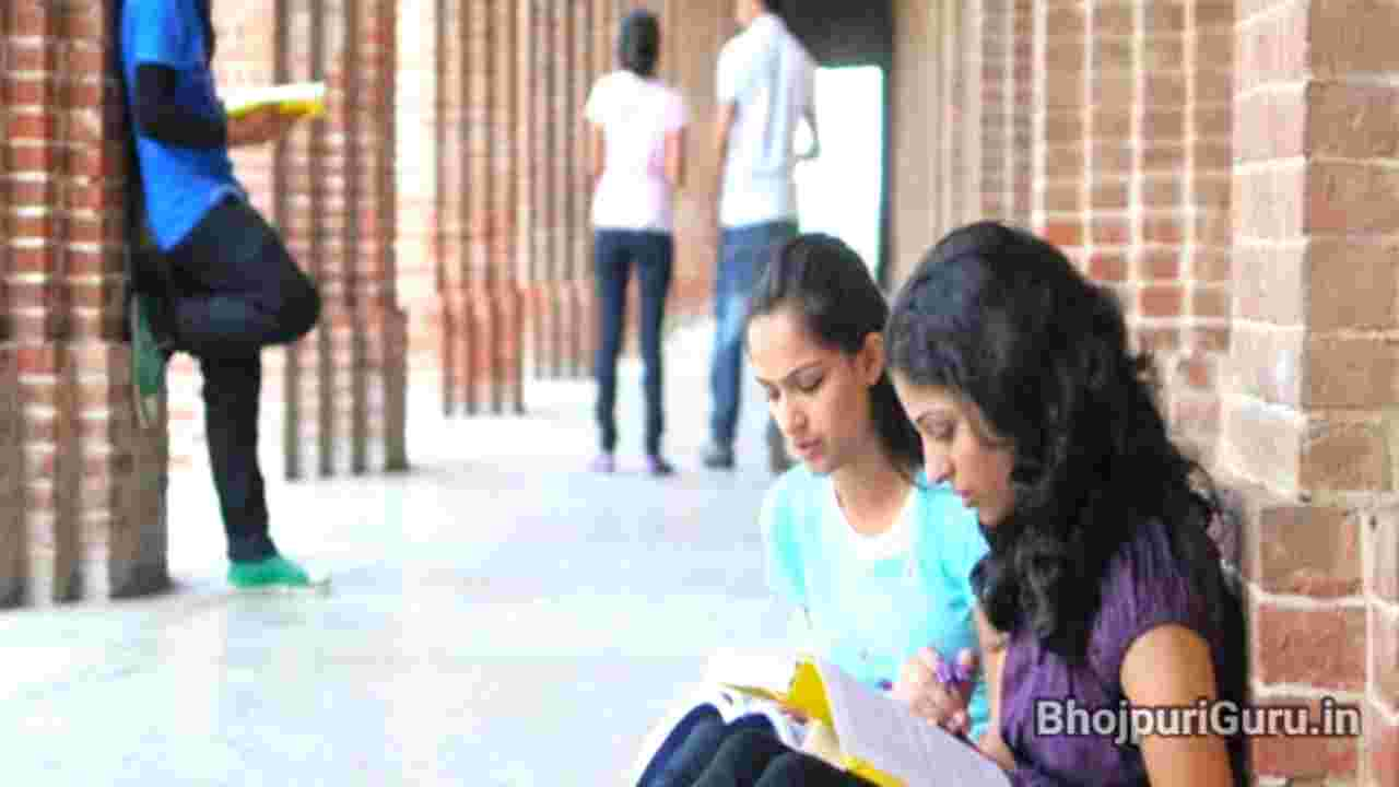 TS EAMCET Result 2021 Out: Result Declared, Direct Link, Toppers List