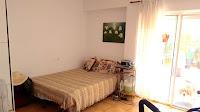 piso en venta calle de zorita castellon habitacion