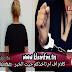 تونس : ايقاف امراة عمرها 28 سنة محكوم عليها بالسجن 1277 سنة