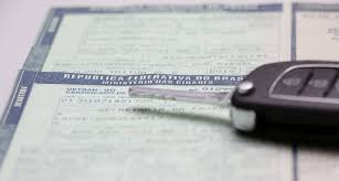Decisão : STF determina pagamento de IPVA no Estado de domicílio do dono do veículo