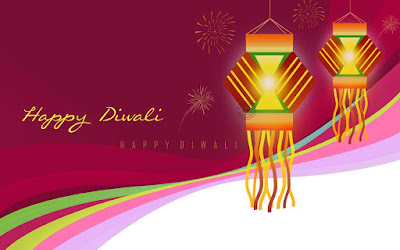 happy diwali wallpapers 2020