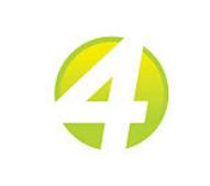 Repretel Canal 4 en vivo