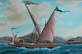Osmanlı Devleti beyliklerden hangisini alarak donanmaya sahip olmuştur?