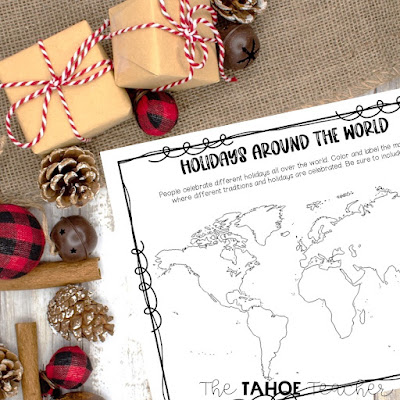 winter-holidays-inquiry-based-learning